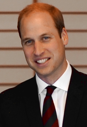 Prince_William_February_2015